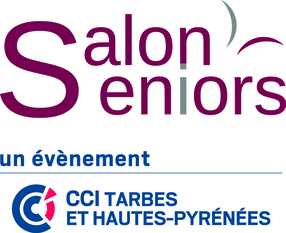 Salon des Séniors - Forum départemental des aidants